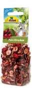 Pure Cherries - EAN: 4024344082245