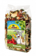 JR Farm Ratatouille Art.-Nr.: 1068