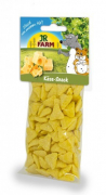 Cheese - Snack 50 g