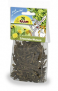JR Farm Löwenzahn-Wurzeln 50 g