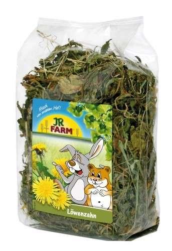 JR Farm Diente de León 100 g 4024344071010 opiniones