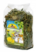 JR Farm Dandelions 100 g