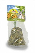JR Farm Hay Bell with Petals 125 g