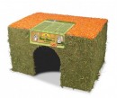 JR Farm Hay House Carrot L