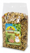 JR Farm Dwarf Hamsters Feast 600 g
