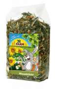JR Farm Meadow Herbs 150 g