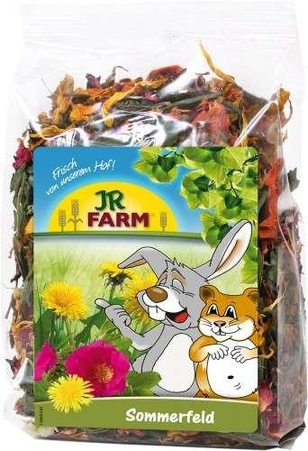 Summer Field by JR Farm 100 g buy online