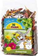JR Farm Summer Field 100 g