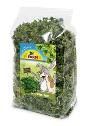 JR Farm Salade de persil 50 g