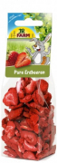 JR Farm Pure Strawberries Art.-Nr.: 1038