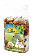 JR Farm Nut - Specialities - EAN: 4024344004841