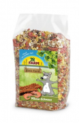 JR Farm Mice's Feast - EAN: 4024344136795