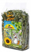 JR FarmCornfield 100 g