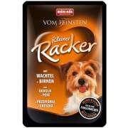 Animonda Vom Feinsten Kleiner Racker - con Quaglia + Pere - EAN: 4017721826822