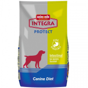 Animonda Integra Protect Intestinal 2.5 kg