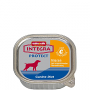 Integra Protect Niere 150 g