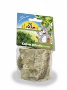JR Farm Knabber - Holzrolle Petersilie 100 g Art.-Nr.: 1020