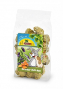 JR Farm Nibble Balls 150 g