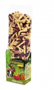 JR Farm Grainless Turnip Sticks 100 g
