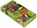JR Farm Grainless Nager-Tafel Hibiskus 150 g Art.-Nr.: 1014