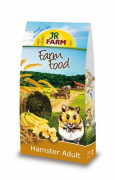 JR Farm Food Hamster Adult 500 g
