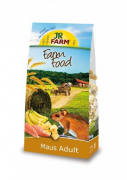 JR Farm Food Maus Adult Art.-Nr.: 995