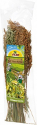 JR Farm Nature Pieces - Summer Harvest - EAN: 4024344117251