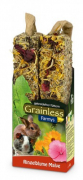 JR Farm Farmys Grainless Ringelblume-Malve 140 g