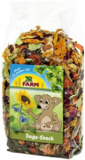 JR Farm Degus Snack 100 g
