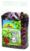 JR Farm Chinchilla-Spezial 500 g Art.-Nr.: 982