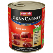 Animonda GranCarno Original Adult Beef Pur Art.-Nr.: 2623