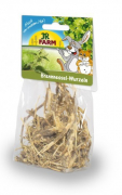 JR Farm Stinging nettle roots - EAN: 4024344107993