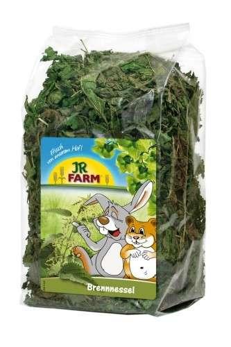 Brennnessel von JR Farm 80 g online günstig kaufen
