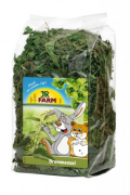 JR Farm Brennnessel 80 g