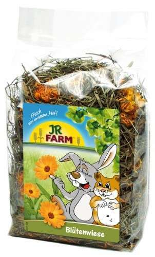 Flower Meadow by JR Farm 100 g buy online