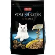 Vom Feinsten Deluxe Adult pour chats Stérilisés 1.75 kg
