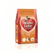 Wahre Liebe  Indoor Cats 1.5 kg