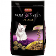 Vom Feinsten Deluxe Kitten 1.75 kg