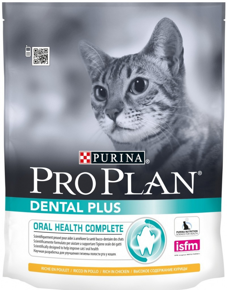 Purina Pro Plan Cat Dental Plus 1.5 kg osta edullisesti