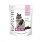Perfect FitDiva with Chicken 1.4 kg Cat food