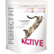 Perfect Fit Active with Chicken Art.-Nr.: 828