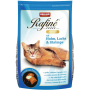 Rafiné Cross Adult Chicken, Salmon & Shrimp 1.5 kg