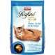 Animonda Rafiné Cross Adult Chicken, Salmon & Shrimp 4017721835411 erfarenheter