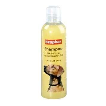 Dog Shampoo 250 ml  från Beaphar köp billiga på nätet