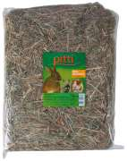 Hay with Calendula 1 kg