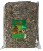 Pitti Hay with Mint for Rodents litter   buy greatly reduced