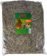 Hay with carrot flakes Pitti Hay for rodents   buy new brand deals online