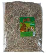 Potato Chips hay Pitti Small pet bedding   - low prices and a huge selection 24h