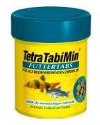Heimtierbedarf Tetra TabiMin in Premium-Qualität kaufen