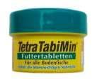 TabiMin - EAN: 4004218701434